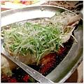 20130907 Marina婚宴 (6).JPG
