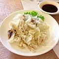 20130908 人和園雲南菜 (5).jpg