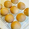20130909 葡萄乾奶酥麵包 (1).JPG