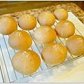 20130909 葡萄乾奶酥麵包 (2).JPG
