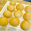 20130909 葡萄乾奶酥麵包 (3).JPG