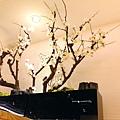 20131016 大戶屋台北凱薩店 (2).JPG