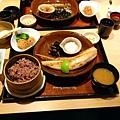 20131016 大戶屋台北凱薩店 (5).JPG