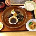 20131017 大戶屋台北凱薩店 (3).JPG