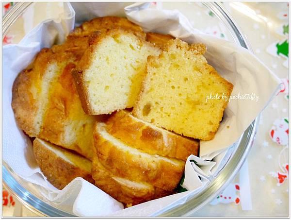 20131224 柚香磅蛋糕 (4).JPG