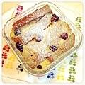 20131226 麵包布丁.jpg