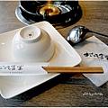 20140202 村民食堂_07.jpg
