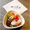 20140202 村民食堂_12.jpg