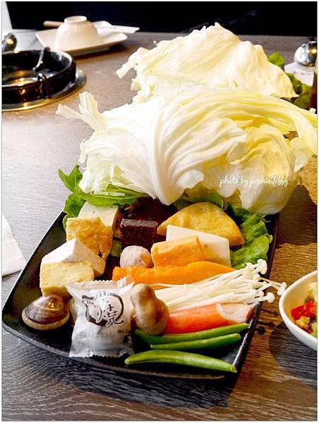 20140202 村民食堂_13.jpg