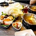 20140202 村民食堂_14.jpg
