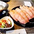 20140202 村民食堂_16.jpg