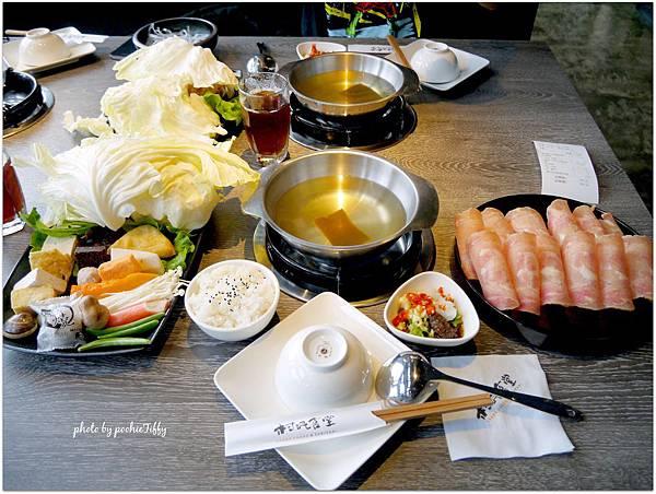 20140202 村民食堂_17.jpg