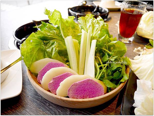 20140202 村民食堂_19.jpg