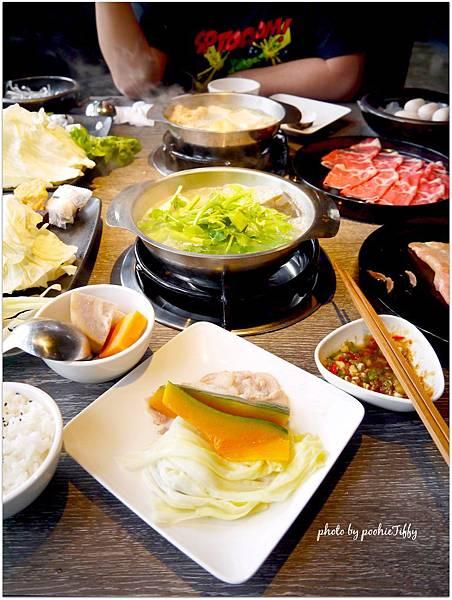 20140202 村民食堂_20.jpg
