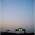2014春節環島公路行002.jpg