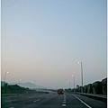 2014春節環島公路行005.jpg