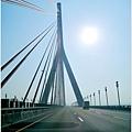 2014春節環島公路行007.jpg