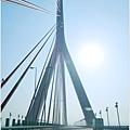 2014春節環島公路行008.jpg