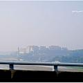 2014春節環島公路行009.jpg