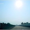 2014春節環島公路行010.jpg