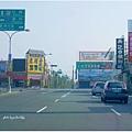 2014春節環島公路行011.jpg