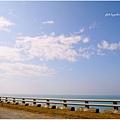 2014春節環島公路行012.jpg