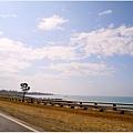 2014春節環島公路行013.jpg