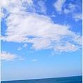 2014春節環島公路行014.jpg