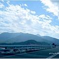 2014春節環島公路行015.jpg