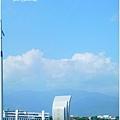 2014春節環島公路行020.jpg