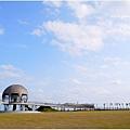 2014春節環島公路行022.jpg