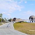 2014春節環島公路行021.jpg