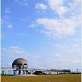 2014春節環島公路行023.jpg