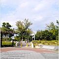 2014春節環島公路行025.jpg
