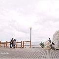 2014春節環島公路行053.jpg