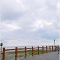 2014春節環島公路行054.jpg