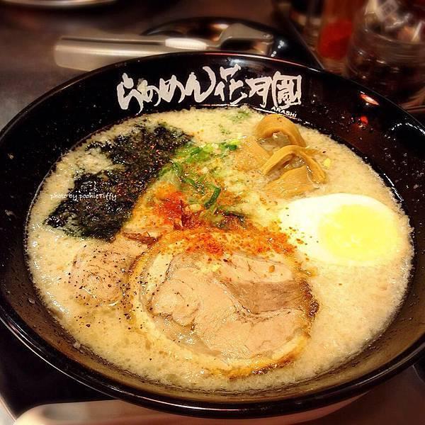 20140208 花月嵐_5.jpg