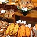 Melanger Bakery 麥嵐綺_2.jpg