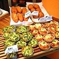 Melanger Bakery 麥嵐綺_3.jpg