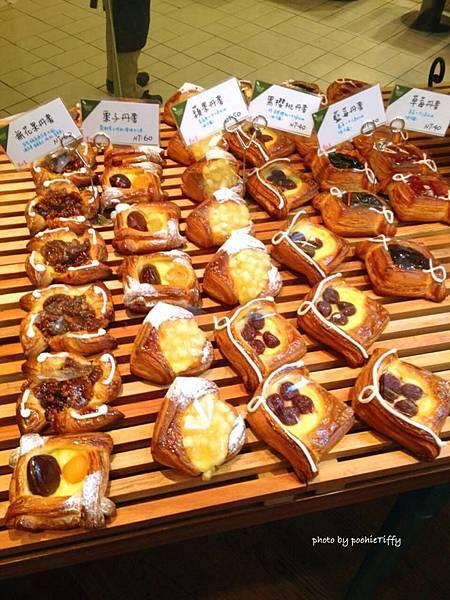 Melanger Bakery 麥嵐綺_4.jpg