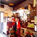 20140216 鶯歌厚道飲食店_2.jpg