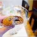 20140218 巧克力花生醬小餐包_2.jpg