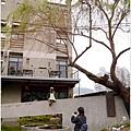 20140216 鶯歌老街_03.jpg