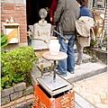 20140216 鶯歌老街_09.jpg