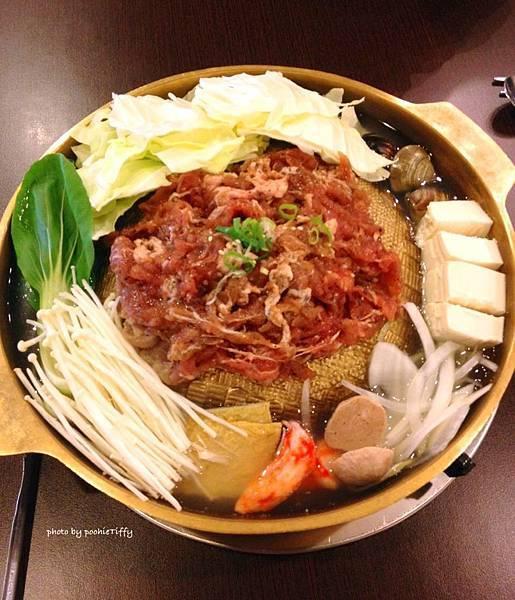 20140221 金三順韓式料理_5.jpg