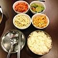 20140221 金三順韓式料理_4.jpg