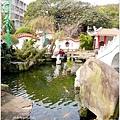 20140216 壽山巖觀音寺_03.jpg