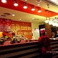 20140307 懶得煮客家餐廳_2.jpg