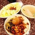 20140307 懶得煮客家餐廳_6.jpg