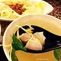 20140307 懶得煮客家餐廳_8.jpg